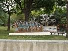 虎頭山公園(桃園市)