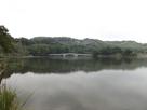 新竹青草湖