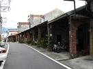 新竹縣關西老街