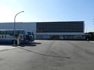 養樂多工廠