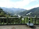 角板山風景區