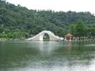 大湖公園(防災公園)