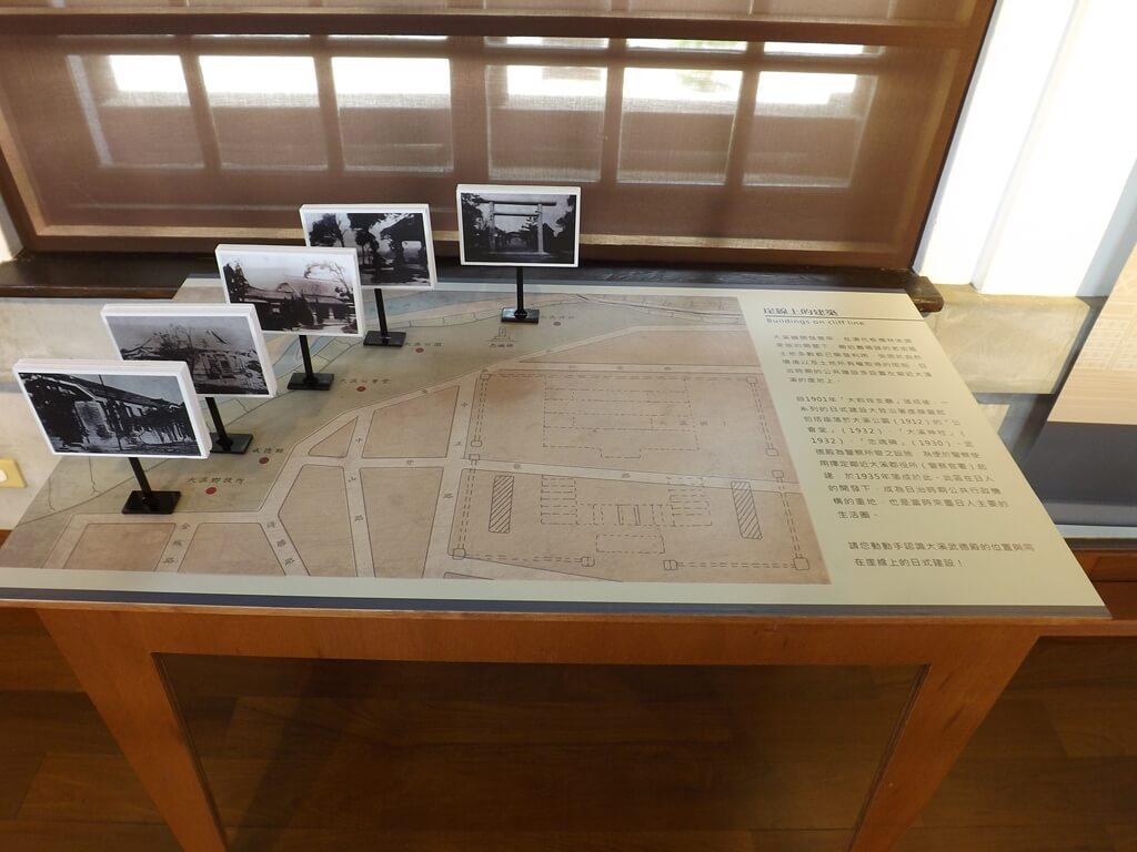大溪武德殿的圖片:附近的景點歷史照片