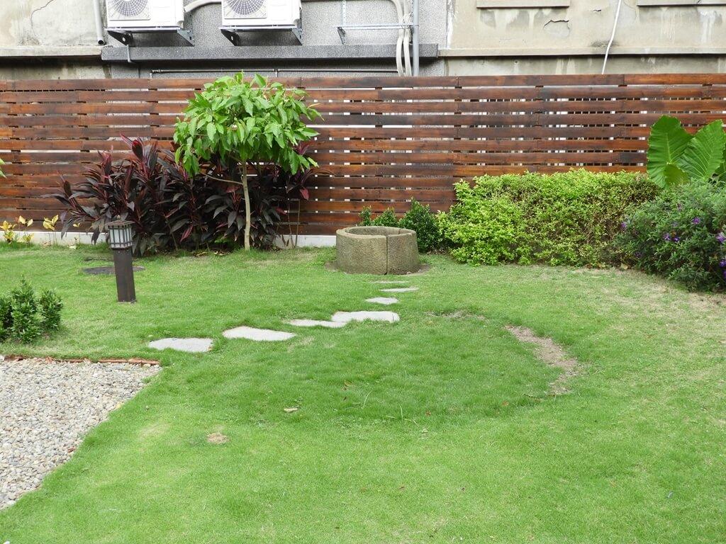 新竹縣關西老街的圖片:關西分駐所的所長宿舍(123655943)
