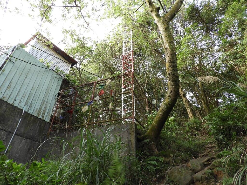 鳶山風景區的圖片:鳶山登山步道(123657426)