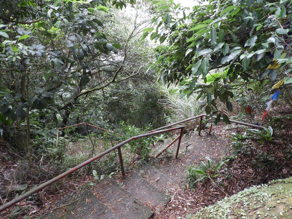 鳶山風景區的圖片:鳶山登山步道(123657440)