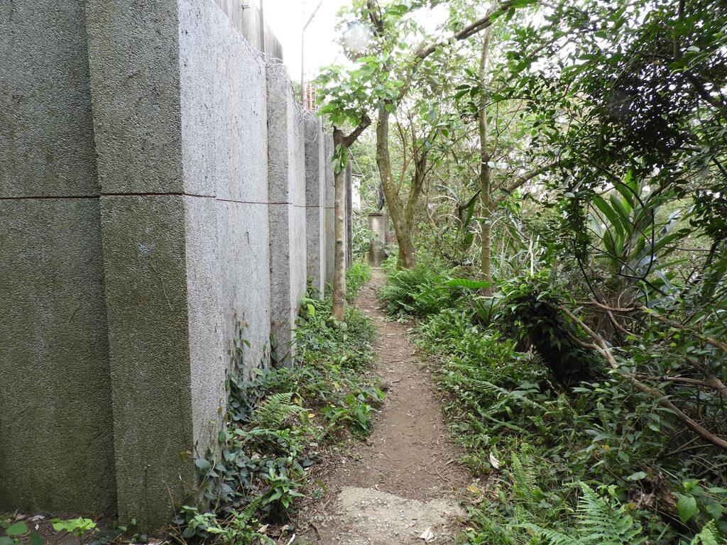 鳶山風景區的圖片:鳶山登山步道(123657443)