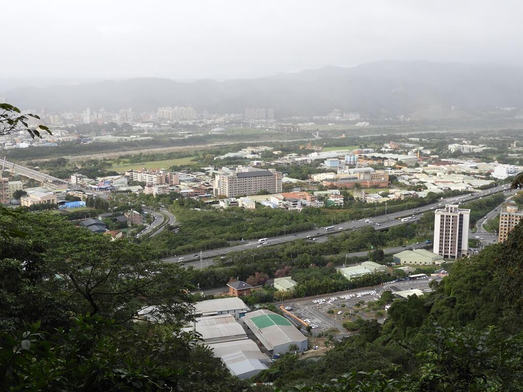 鳶山風景區的圖片:鳶山風景(123657449)