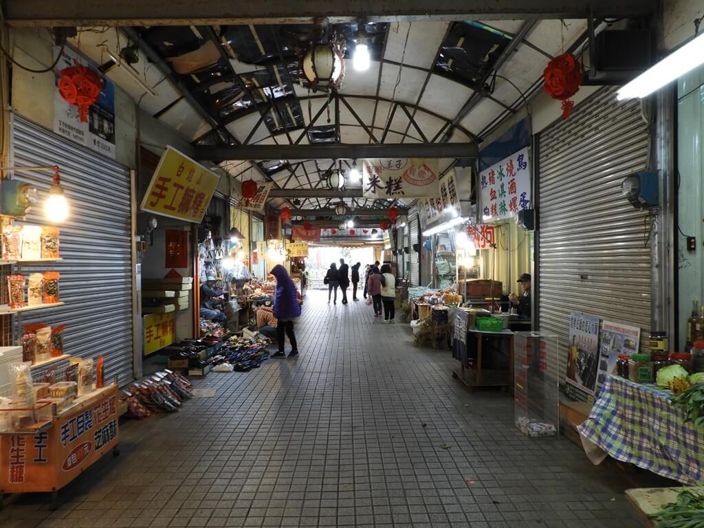 三峽行修宮(行天宮三峽分宮)的圖片:白雞觀光商場(123658206)
