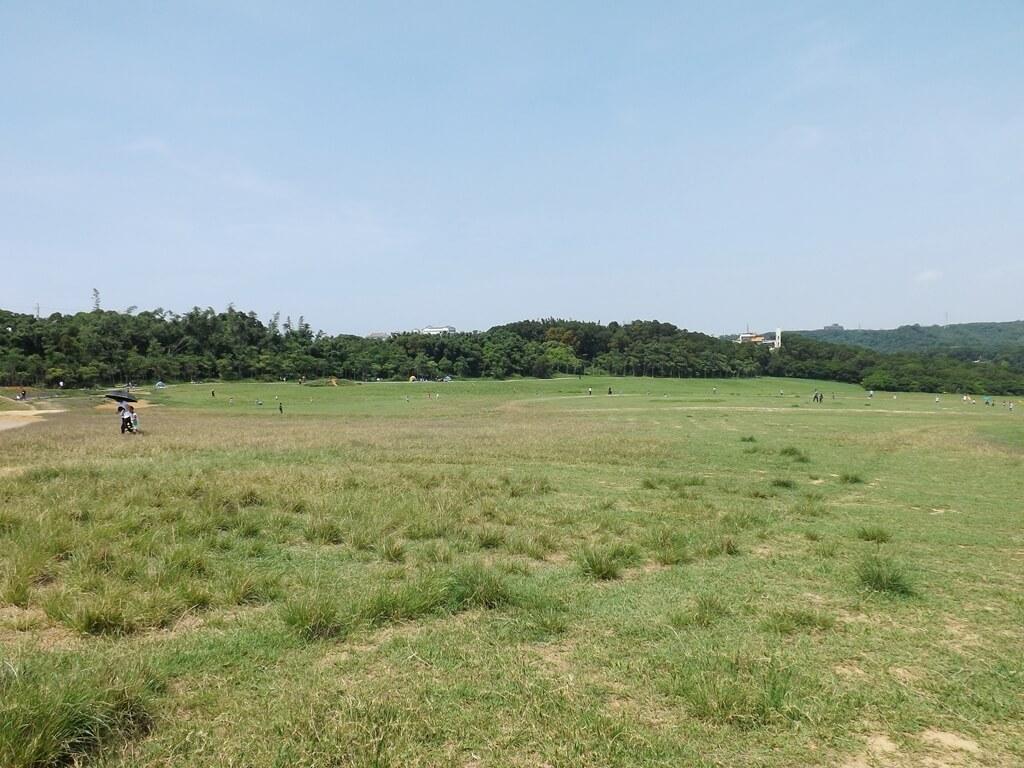新竹青青草原的圖片:青青草原大草皮(123660080)