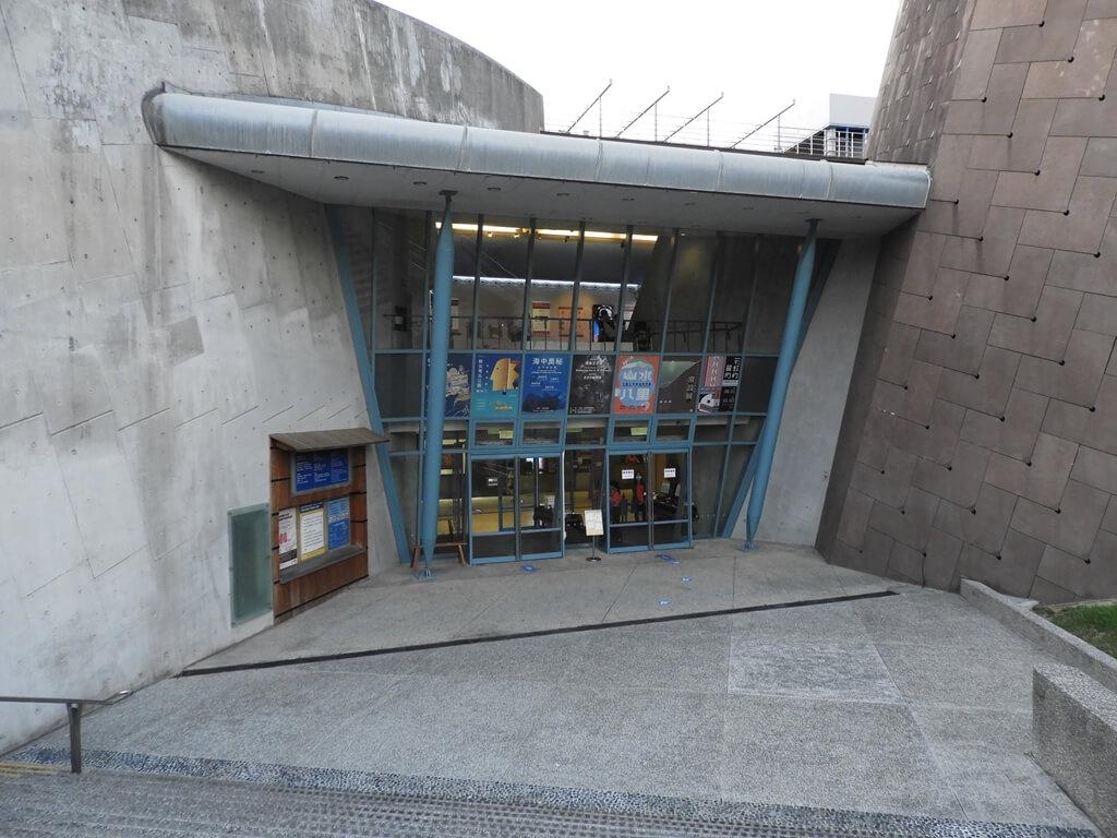 新北市立十三行博物館的圖片:第5張照片