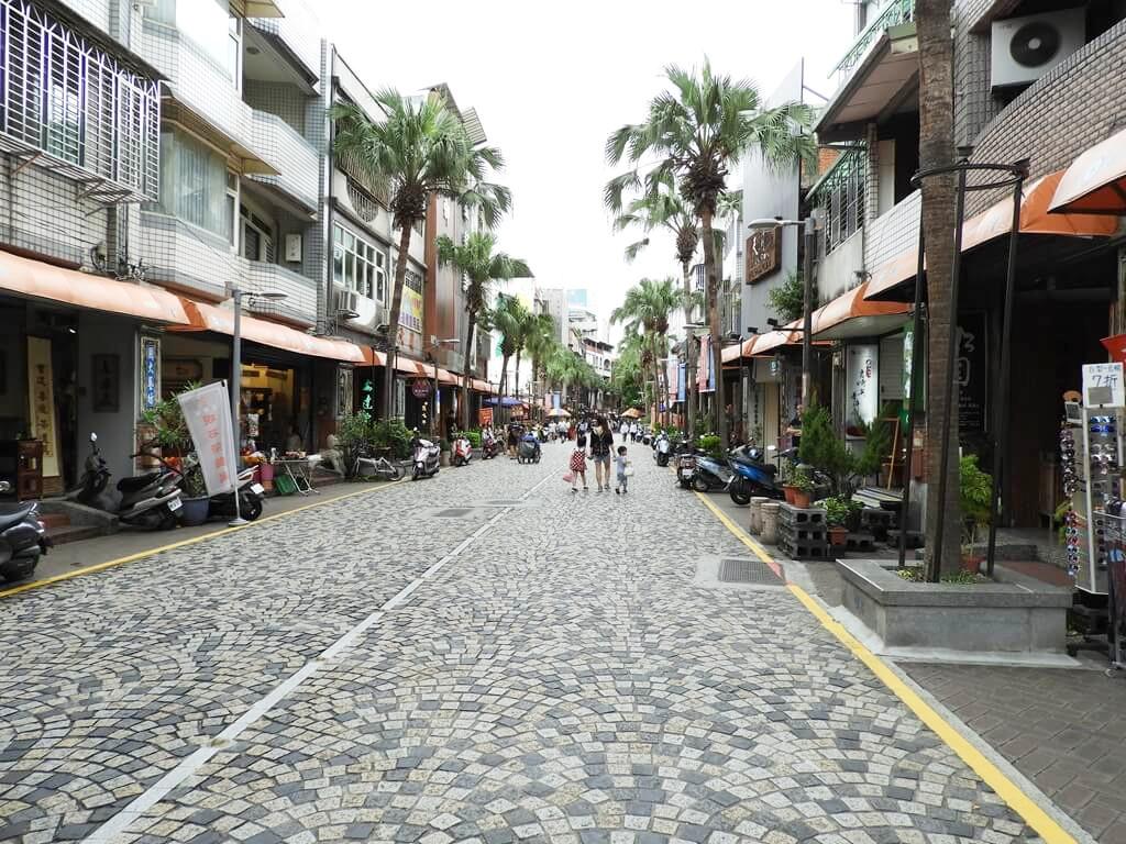 鶯歌陶瓷老街的圖片:第11張照片