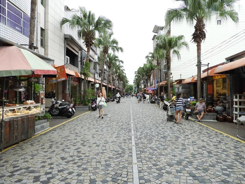 鶯歌陶瓷老街的圖片:第16張照片