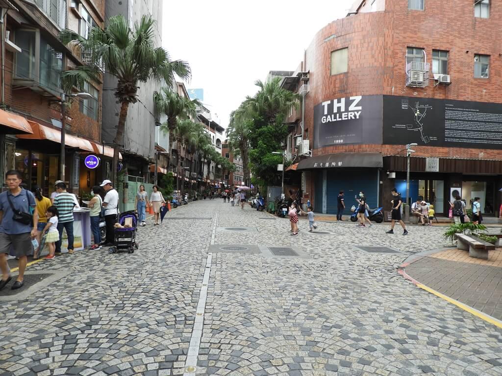 鶯歌陶瓷老街的圖片:第17張照片