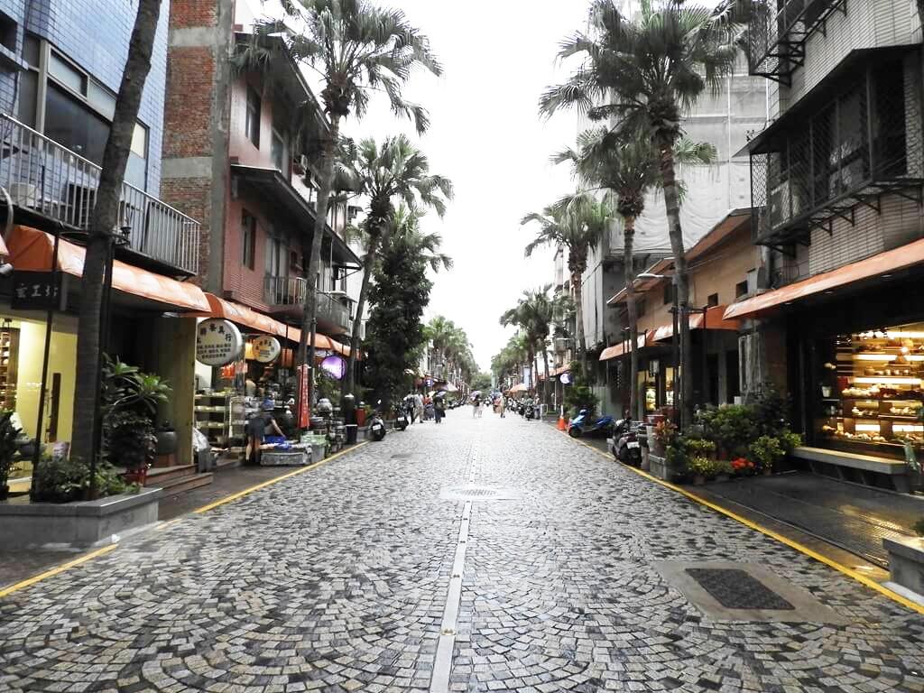 鶯歌陶瓷老街的圖片:第22張照片