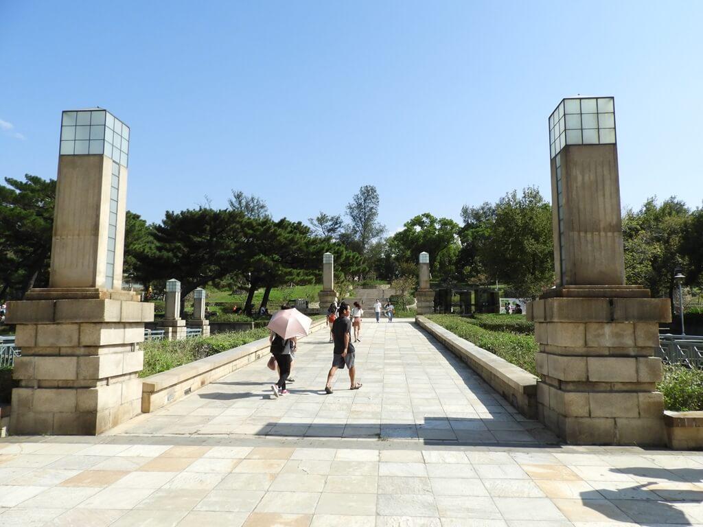 新竹公園的圖片:第76張照片