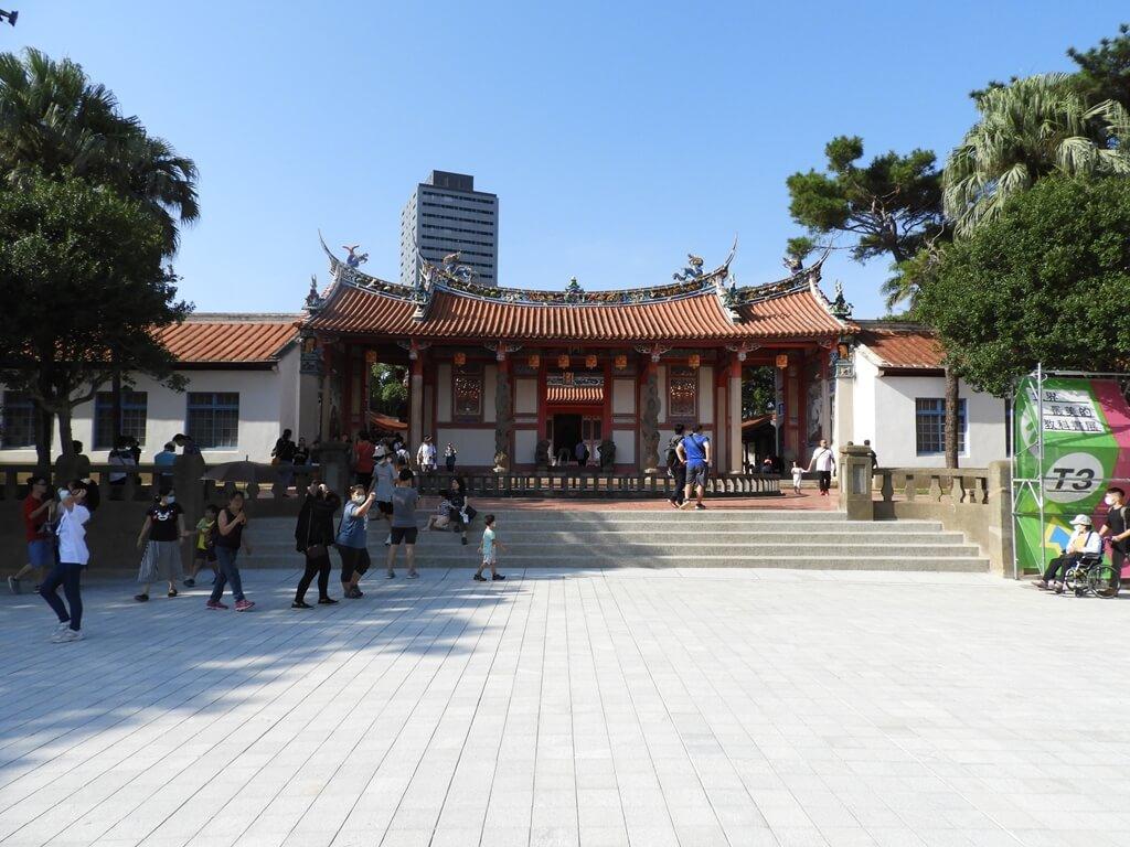 新竹公園的圖片:第87張照片