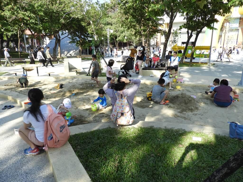新竹公園的圖片:第94張照片