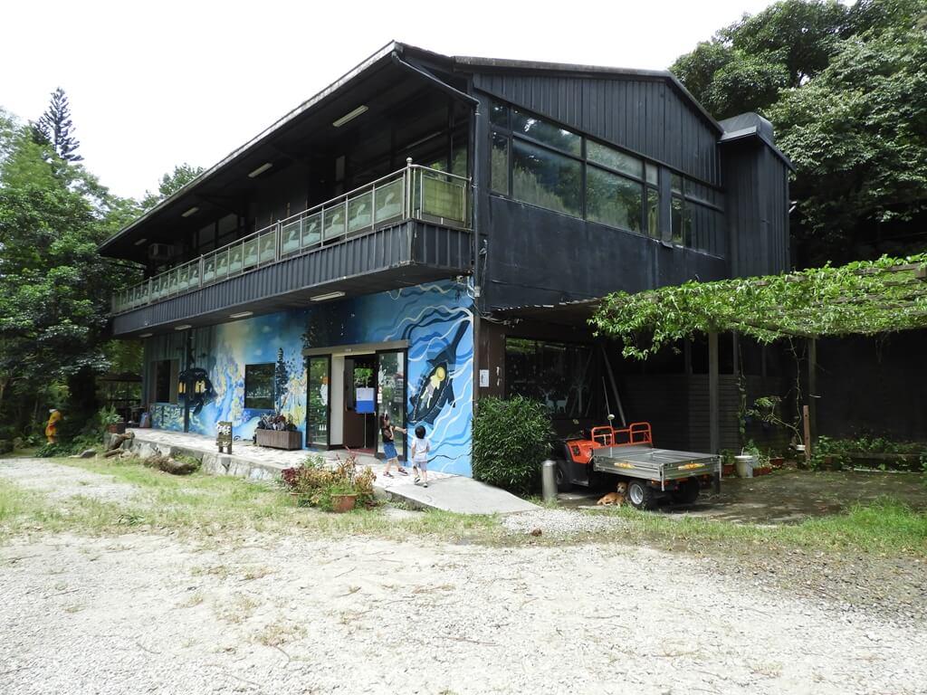 千戶傳奇生態農場的圖片:第45張照片