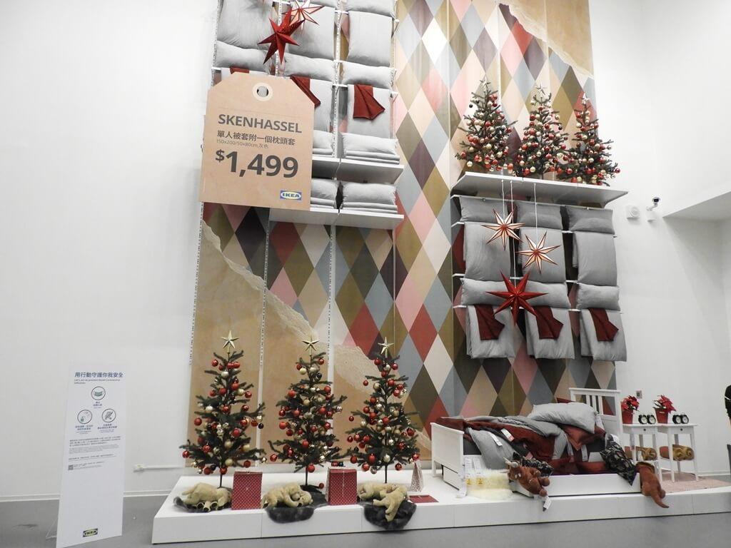 IKEA宜家家居桃園店的圖片:第18張照片