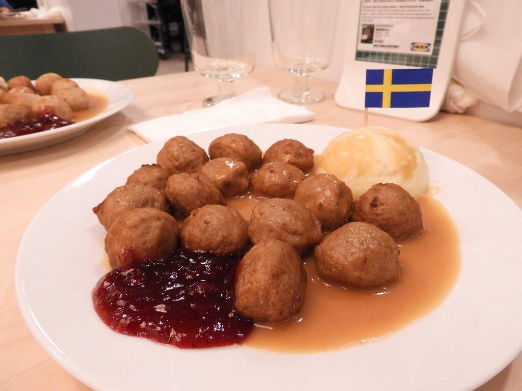 IKEA宜家家居桃園店的圖片:第20張照片