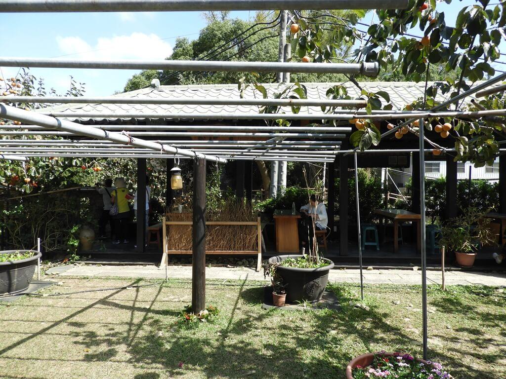 金漢柿餅教育農園的圖片:第31張照片