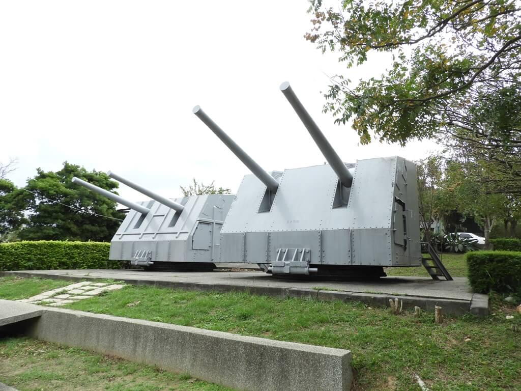 湖口牛車驛站的圖片:第10張照片