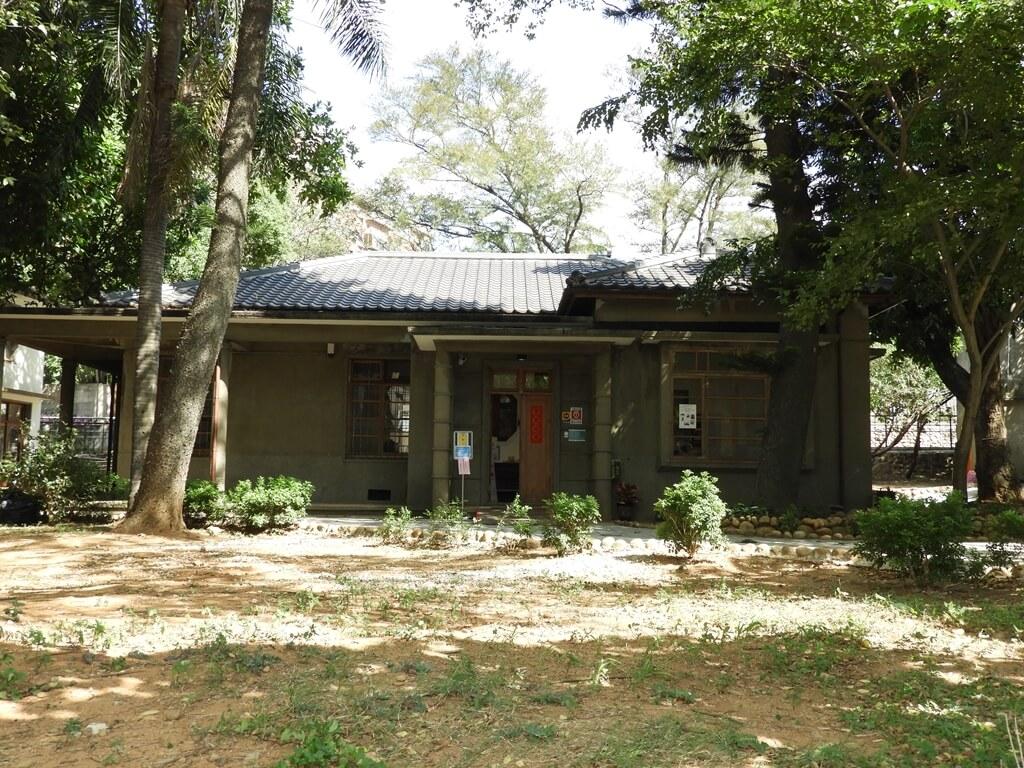 楊梅故事園區的圖片:第36張照片